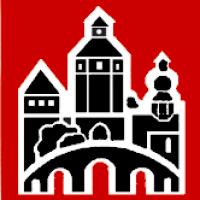 Logo des SPD Ortsvereins Gunzenhausen