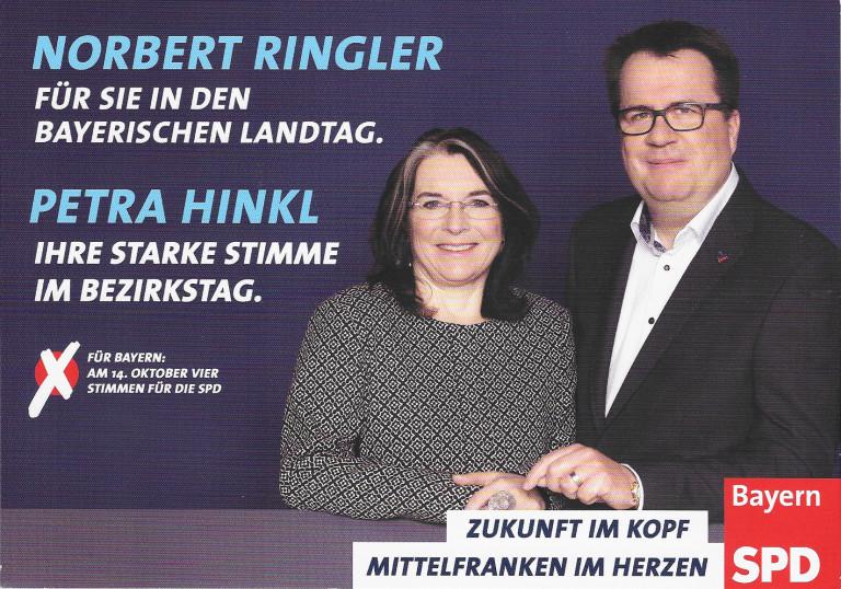 Kandidaten_2